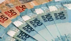 Porque pagamos tanto imposto e não temos os serviços básicos constitucionais de qualidade? Pra onde vai tanto dinheiro arrecadado?