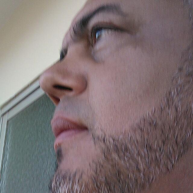 Emícles Nogueira Nobre Júnior
