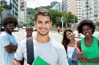 Estudantes do Distrito Federal já podem se inscrever para mais de 25 mil bolsas de estudo