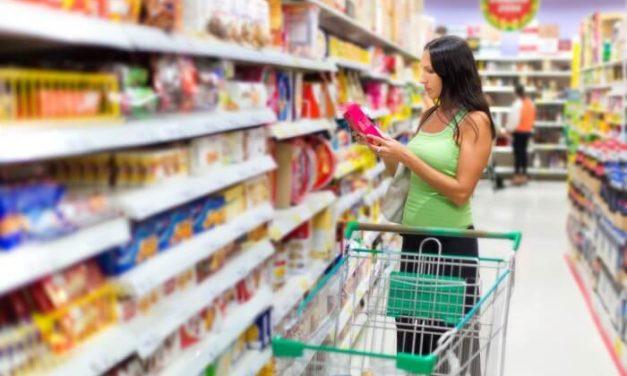 Cresce a intenção de consumo das famílias brasilienses no mês de setembro