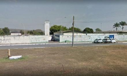 Criança autista de 6 anos é agredida com tapas por voluntária de escola pública de Sobradinho/DF