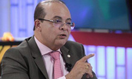 ELEIÇÕES 2018 – Ibaneis se isola na liderança da corrida pelo Buriti com 32%, diz Datafolha