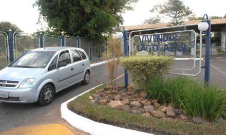 CONDOMÍNIOS HORIZONTAIS – Terrenos da União em Condomínios do Distrito Federal terão desconto para venda