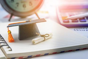 EDUCAÇÃO – Site de bolsas de estudo abre inscrições para 2019 em todo o Brasil