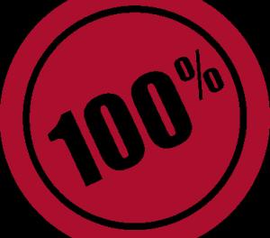 Processo de regularização do Condomínio Pôr do Sol chega a 100%