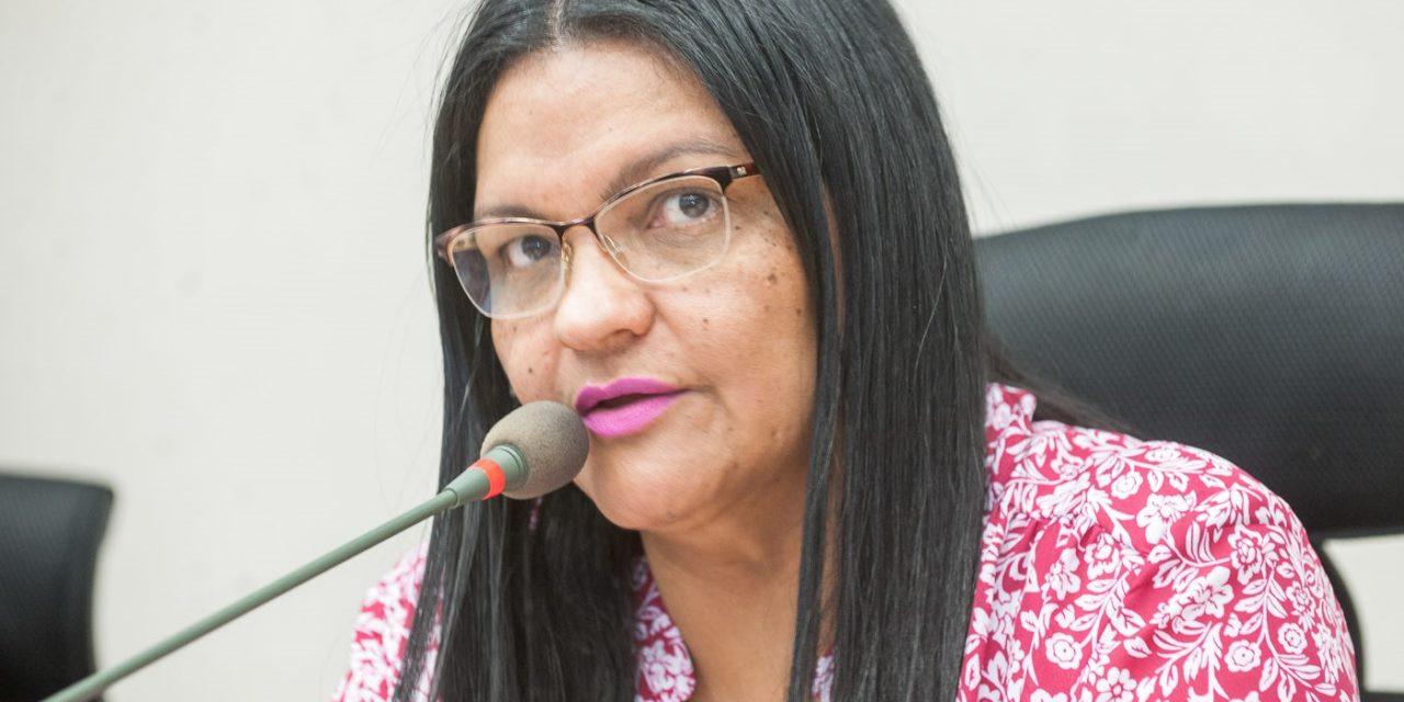 Câmara Legislativa debaterá LUOS com a comunidade