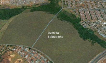 Especialistas alertam para necessidade de monitorar projeto da Cidade Urbitá