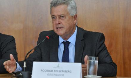 Lei de Uso e Ocupação do Solo: governo sancionará sem mudanças estruturais