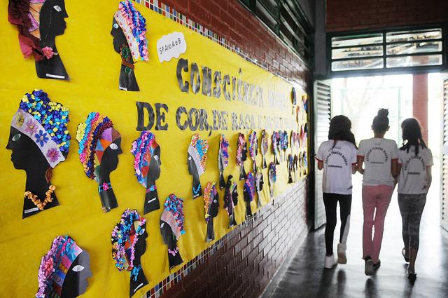 Controladoria na Escola tem 36 finalistas