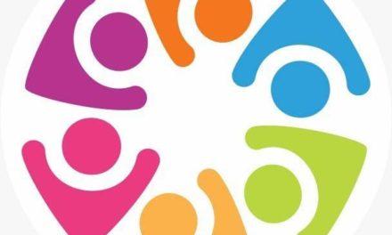 Mensagem de Fim de Ano da AES – Associação Empresarial de Sobradinho