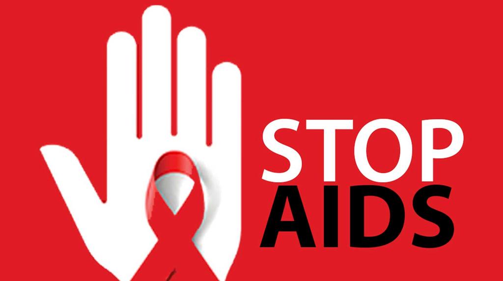 Dezembro vermelho: como funciona o tratamento contra a AIDS?
