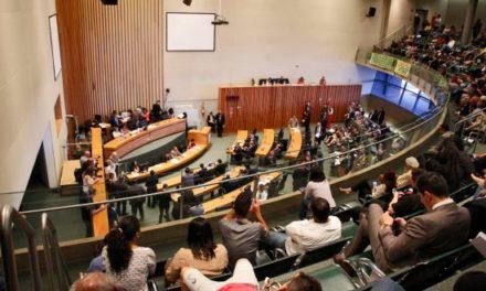 LUOS – Lei de Uso e Ocupação do Solo é aprovada na Câmara Legislativa