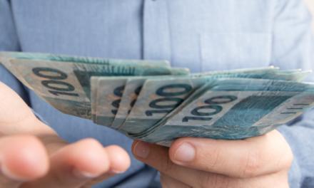 Programa de microcrédito do GDF libera 100% dos recursos em 2018