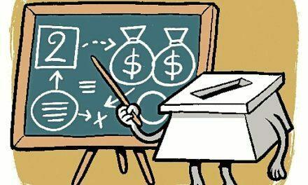 Secretaria de Educação do Distrito Federal estuda retomar programa Cartão Material Escolar