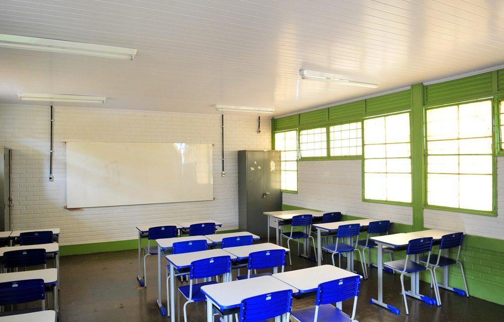 Governo planeja educação militar em 4 escolas 'civis' do DF; entenda