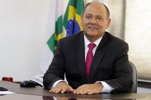 Eleição do novo presidente da Fecomércio será dia 29