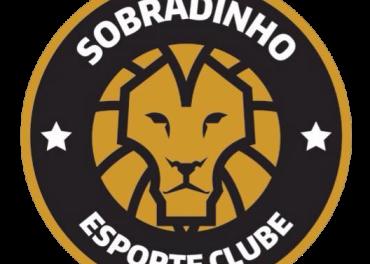 CANDANGÃO 2019 – LEÃO DA SERRA SE APRESENTA