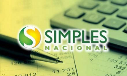 Empresas excluídas do Simples Nacional têm até o dia 31 para se regularizarem
