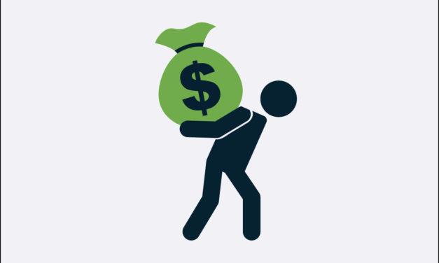 GDF envia à Câmara Legislativa projeto de lei que reduz alíquotas do IPVA, ITBI e ITCD