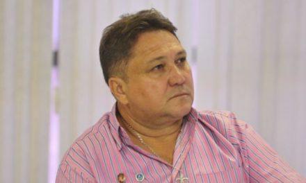 Da base aliada, distrital João Cardoso explica por que votou contra o projeto que amplia modelo do Base