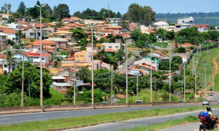 GDF media conflito entre Urbanizadora Paranoazinho e Moradores de Condomínios