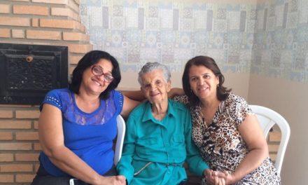 Perfil ajuda famílias a encontrarem parentes desaparecidos no Brasil