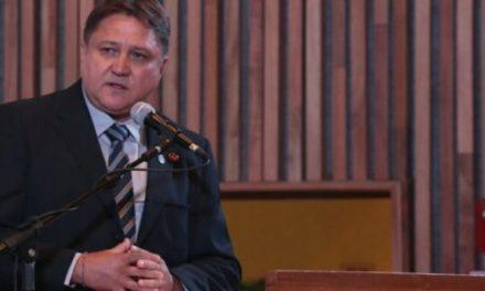 Criação da RA do Arapoanga é tema de audiência pública da CLDF