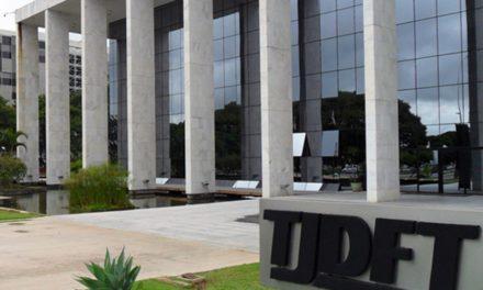 Justiça do Distrito Federal condena pai a pagar R$ 50 mil a filha por abandono afetivo