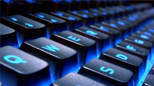 Obras Sociais Jerônimo Candinho abre vagas para curso de informática gratuito