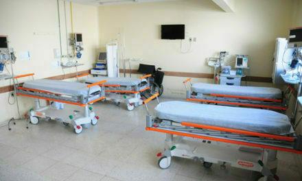 Hospital Regional de Sobradinho zera fila de pacientes com câncer urológico