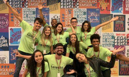 Votorantim Cimentos realiza nova seleção às cegas para seuPrograma de Trainee 2020
