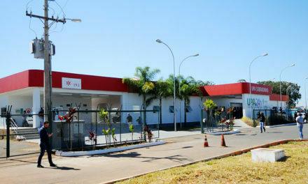 Deputado João Cardoso comemora reabertura de leitos na UPA de Sobradinho