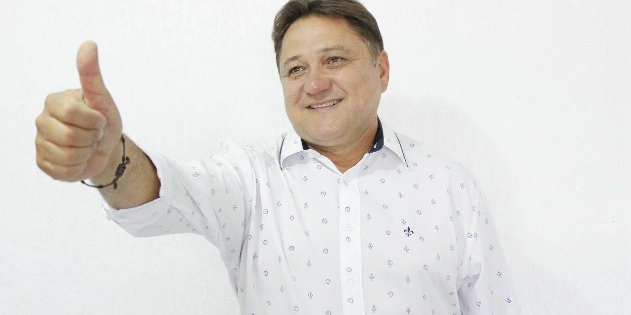 Ações Parlamentares do Deputado Distrital João Cardoso