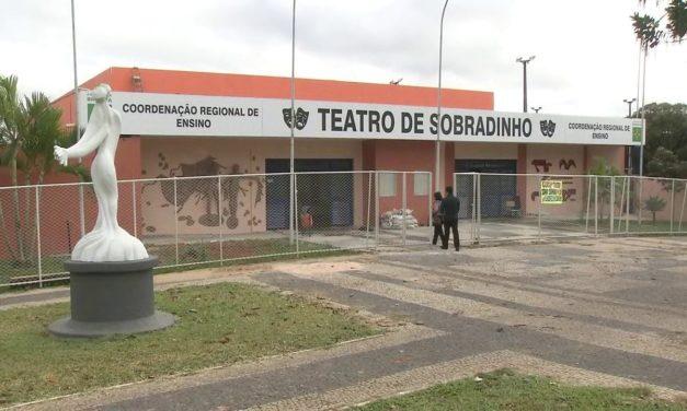 CONVITE AOS SOBRADINHENSES