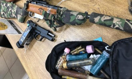 Polícia prende acusados por homicídio e tráfico de drogas em Sobradinho II