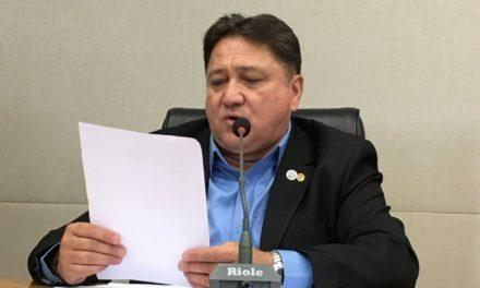 Eleição e reeleição de diretores e vices de escolas públicas será tema de audiência na CLDF