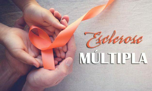 Distrito Federal é condenado a fornecer remédio não cadastrado pelo SUS a portadora de esclerose múltipla