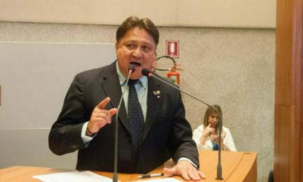 """""""Quero saber de onde vão trazer água"""", questiona João Cardoso sobre cidade Urbitá"""