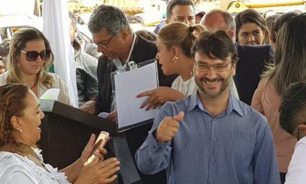ENTREVISTA EXCLUSIVA com ALEXANDRE YAÑEZ