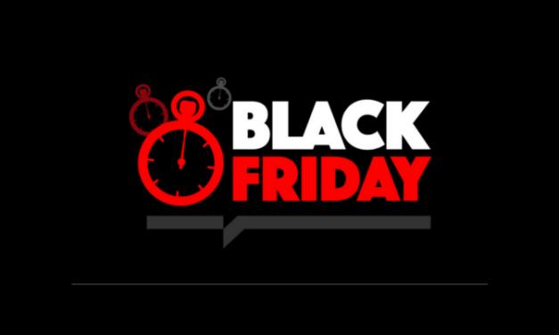Confira aqui as dicas para não levar prejuízo durante a Black Friday