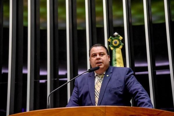 Sobradinho II e São Sebastião vão ganhar unidades da Casa da Mulher Brasileira