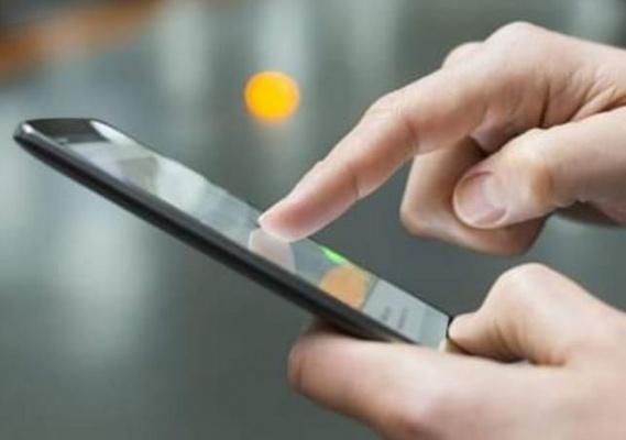 Aumento do trabalho por conta própria está relacionado a aplicativos