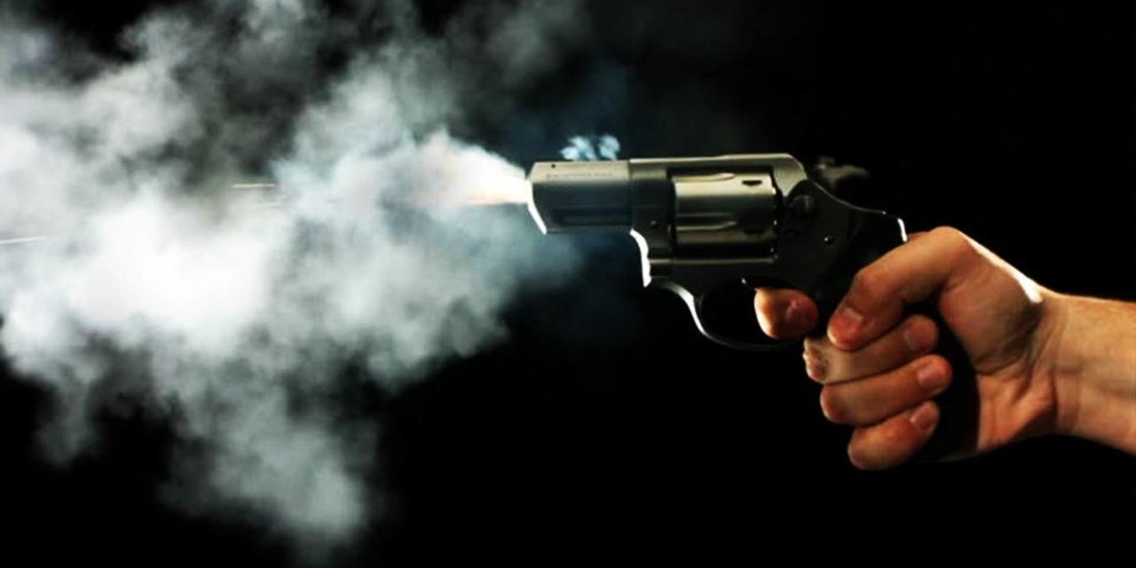 Acusado de matar em decorrência de briga familiar é condenado a 13 anos de reclusão