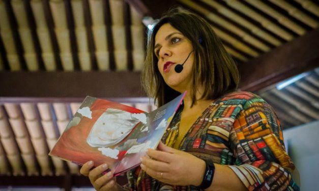 36ª Feira do Livro de Brasília leva atividades culturais a escolas públicas