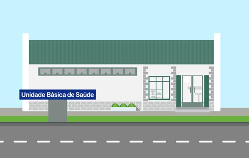 Nova unidade de saúde será construída em Sobradinho II