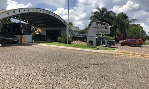 Justiça concede pedido de usucapião aos moradores do Condomínio Vivendas Serrana