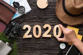 Feriados de 2020 devem causar quase R$ 20 bilhões de prejuízo no comércio