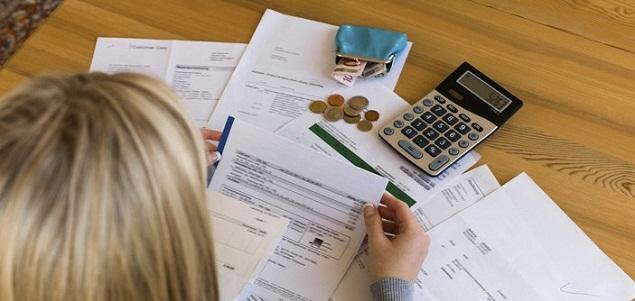 Endividamento cresce em janeiro e atinge 81,1% das famílias brasilienses