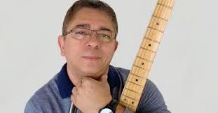 ARTE NA PRAÇA III – Simão Santos garante mais música de qualidade, neste sábado, 8 de fevereiro