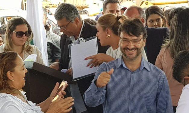 WORKSHOP GRATUITO CAPACITA MULHERES EM SOBRADINHO II